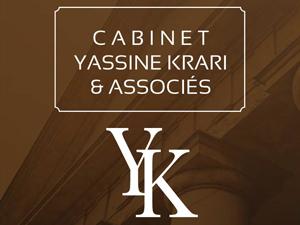 Krari & Associés